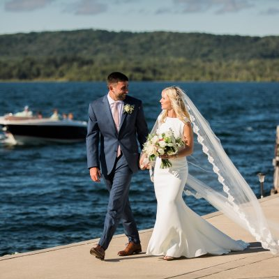 Sommerset Pointe Yacht Club Boyne City Michigan Photographer