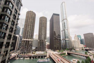 Renaissance Chicago Chicago Illinois Photographer