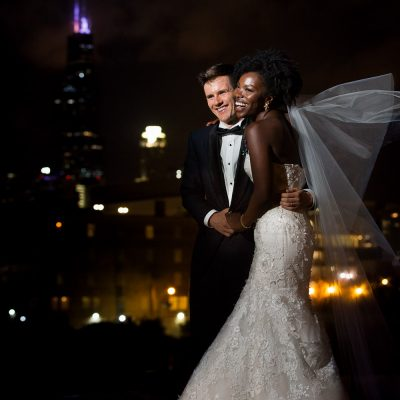 Ignite Glass Studio Chicago Illinois Photographer