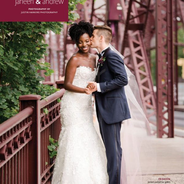 chicago-riverwalk-wedding-photographer-justin-hankins-kinzie-2